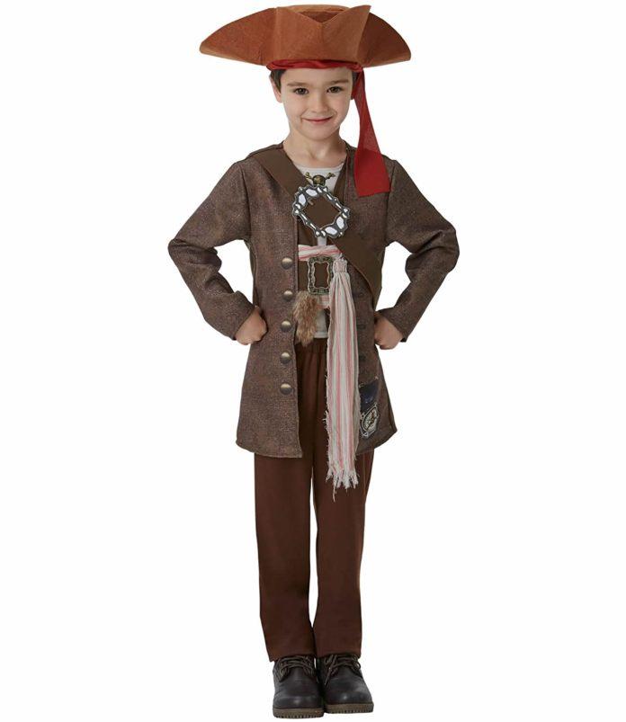 cliomakeup-costumi-bambini-carnevale-2021-11-pirata