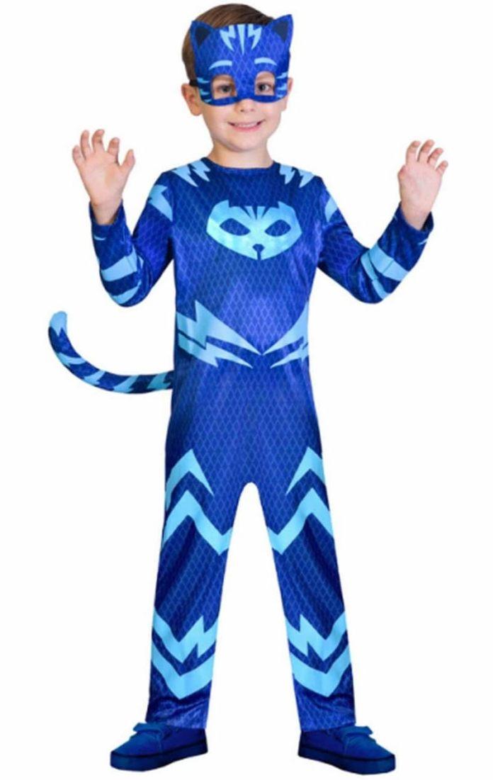 cliomakeup-costumi-bambini-carnevale-2021-14-gattoboy