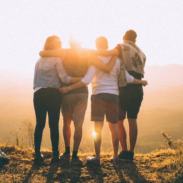 cliomakeup-fare-amicizia-da-adulti-teamclio-8