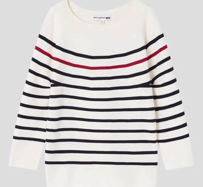 cliomakeup-look-ispirazione-francese-14-maglia