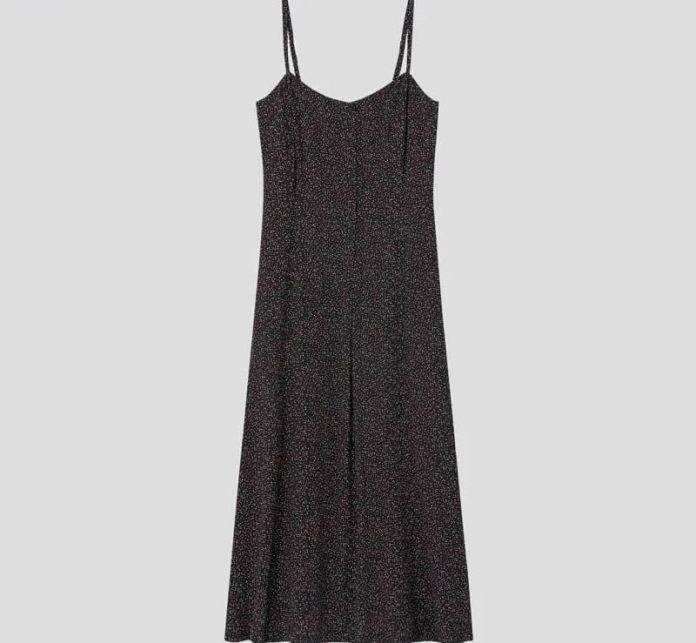 cliomakeup-look-ispirazione-francese-17-vestito