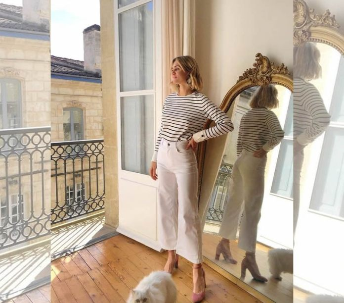 cliomakeup-look-ispirazione-francese-23-look
