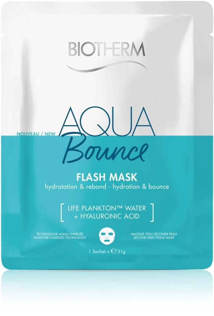 cliomakeup-multimasking-biotherm-aqua-bounce-flash-mask
