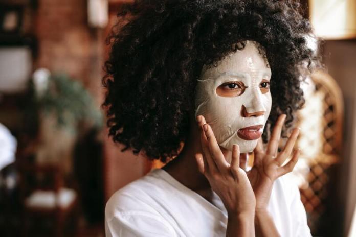 cliomakeup-multimasking-maschera-viso-tessuto