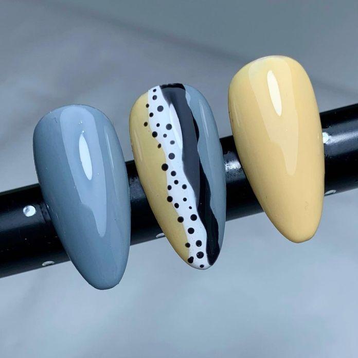 cliomakeup-nail-art-pantone-2021-2-tris