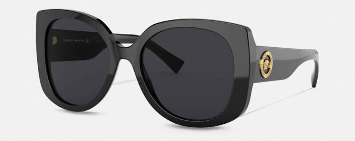 cliomakeup-occhiali-sole-2021-14-versace