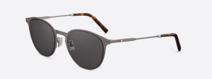 cliomakeup-occhiali-sole-2021-15-DIORESSENTIAL-RU