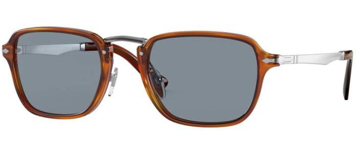 cliomakeup-occhiali-sole-2021-17-persol