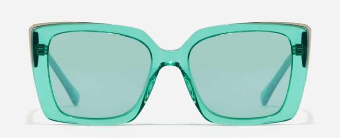 cliomakeup-occhiali-sole-2021-7-hawkers-chazara-mint