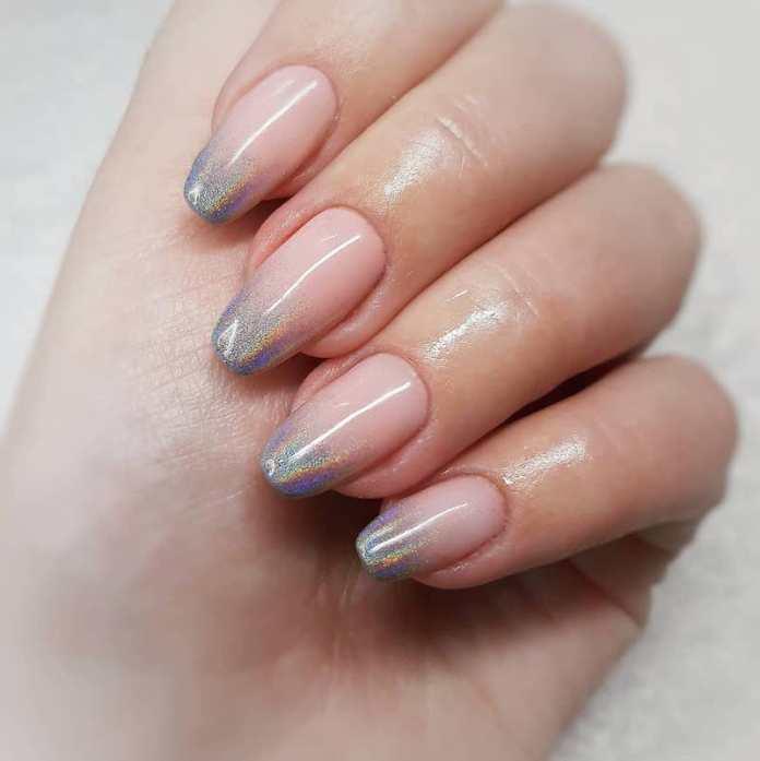 cliomakeup-ombre-nails-teamclio-11