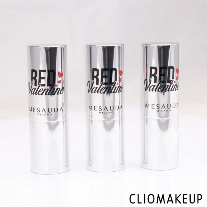 cliomakeup-recensione-Mesauda-Red-Valentine-Collection-Rossetto-Stick-Matt-2