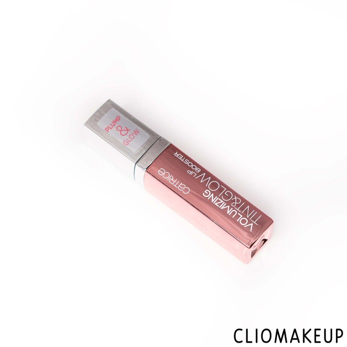 cliomakeup-recensione-catrice-volumizing-tint-e-glow-lip-booster-3