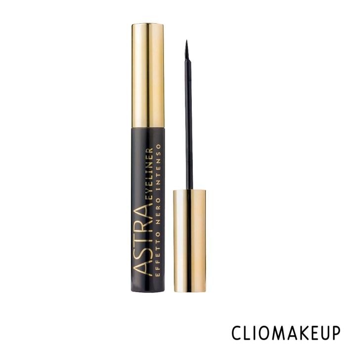 cliomakeup-recensione-eyeliner-astra-eyeliner-effetto-nero-intenso-1