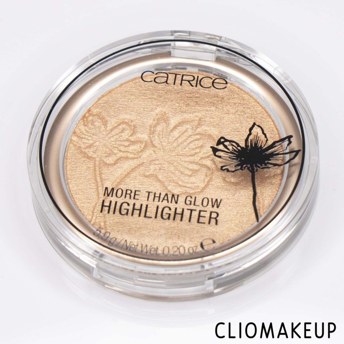 cliomakeup-recensione-illuminante-Catrice-More-Than-Glow-Highlighter-2