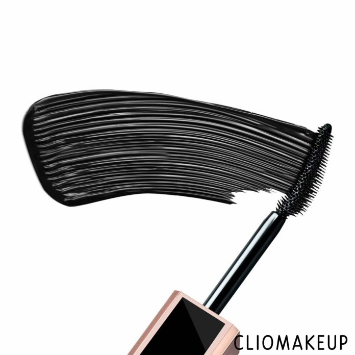 cliomakeup-recensione-mascara-lancome-lash-idole-lash-lifting-volumizing-mascara-3