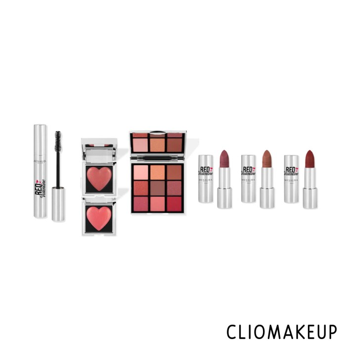 cliomakeup-recensione-mascara-mesauda-red-valentine-collection-queenie-mascara-3