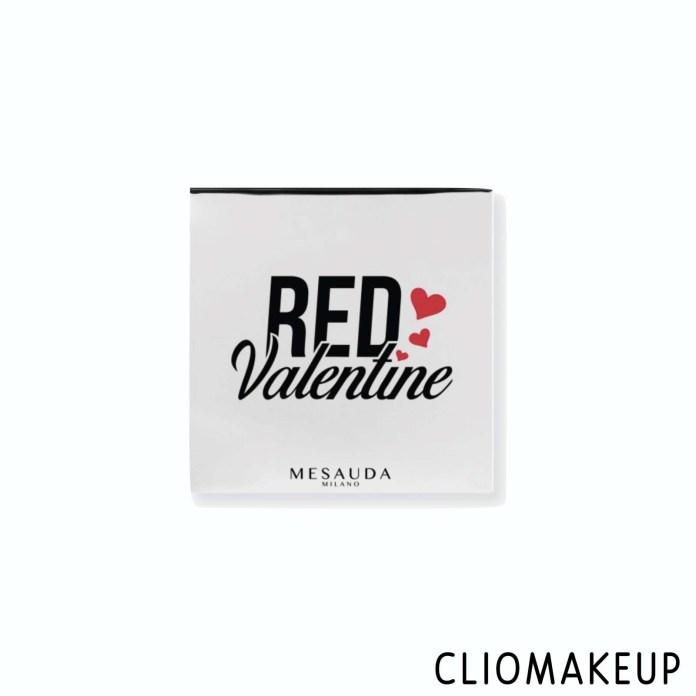 cliomakeup-recensione-palette-Mesauda-Red-Valentine-Collection-Darling-Palette-1