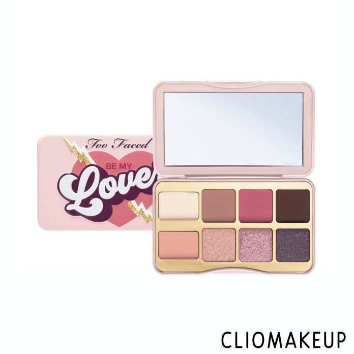 cliomakeup-recensione-palette-Recensione-Palette-Too-Faced-Be-My-Lover-Doll-Size-Eyeshadow-Palette-3