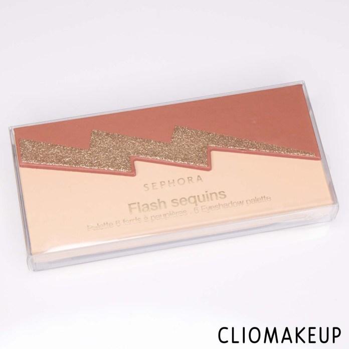 cliomakeup-recensione-palette-Sephora-Collection-Flash-Sequins-6-Eyeshadow-Palette-2