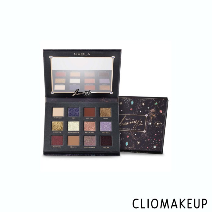 cliomakeup-recensione-palette-nabla-dreamy-due-the-mystic-palette-1