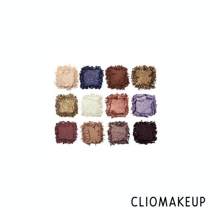 cliomakeup-recensione-palette-nabla-dreamy-due-the-mystic-palette-3