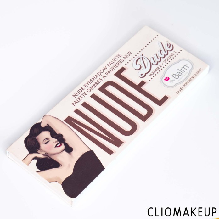 cliomakeup-recensione-palette-the-balm-nude-dude-volume-2-nude-eyeshadow-palette-2