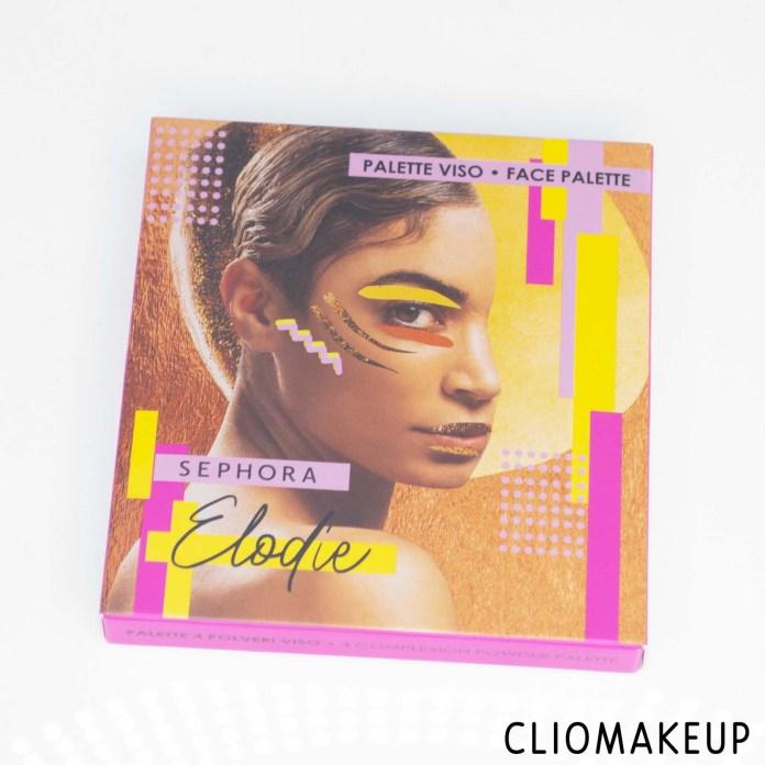 cliomakeup-recensione-palette-viso-sephora-elodie-palette-viso-2