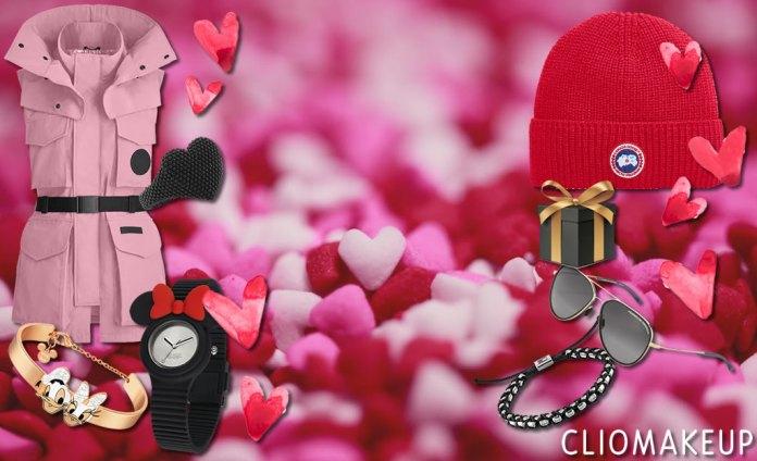 cliomakeup-regali-fashion-san-valentino-2021-1-copertina