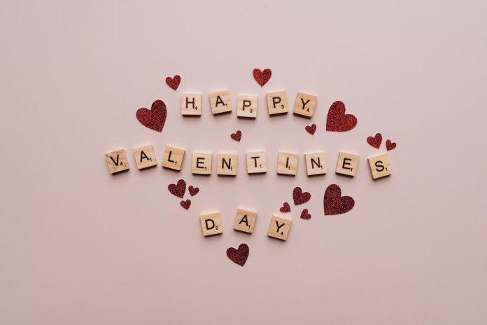 cliomakeup-san-valentino-2021-esperienze-regali-teamclio-cover