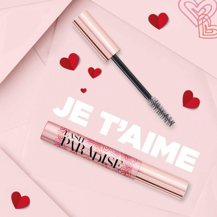 cliomakeup-san-valentino-collezioni-makeup-2021-16-l'oreal