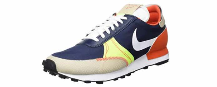 cliomakeup-sneakers-inverno-2021-19-nike