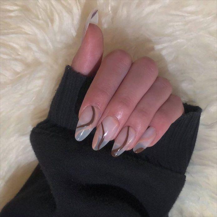 cliomakeup-swirl-nails-teamclio-12