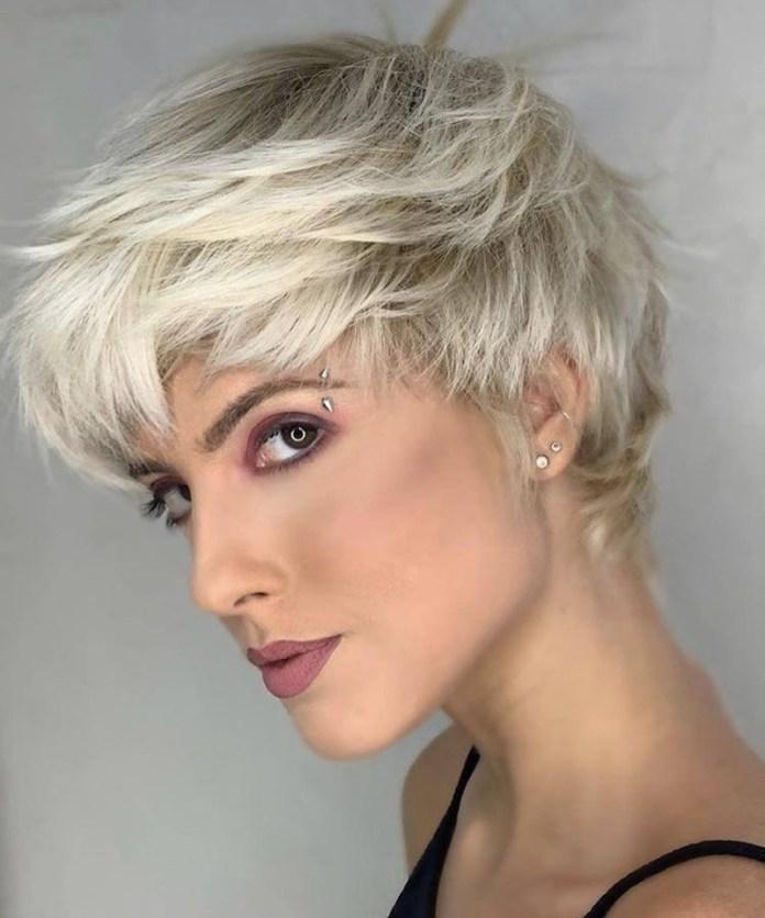 cliomakeup-short-hair-cut-2021-teamclio-13