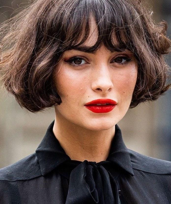 cliomakeup-short-hair-cut-2021-teamclio-20