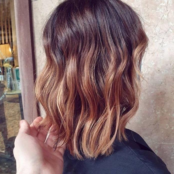cliomakeup-tagli-capelli-medi-2021-teamclio-4