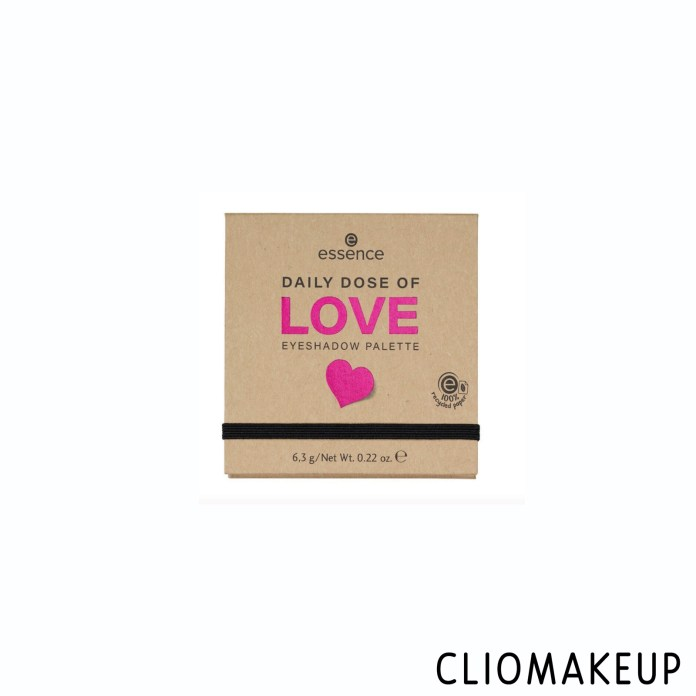 cliomakeup-recensione-palette-Essence-Daily-Dose-Of-Love-Eyeshadow-Palette-1