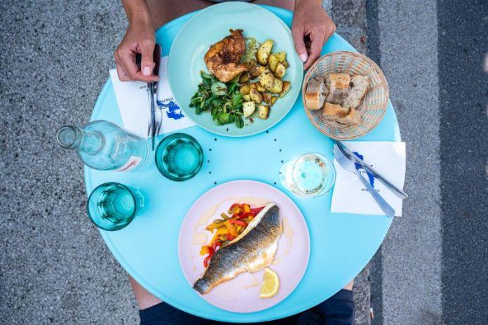 Cliomakeup-dieta-in-gravidanza-12-pesce