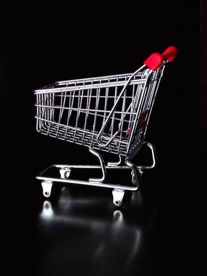 Cliomakeup-etichette-alimenti-6-supermercato