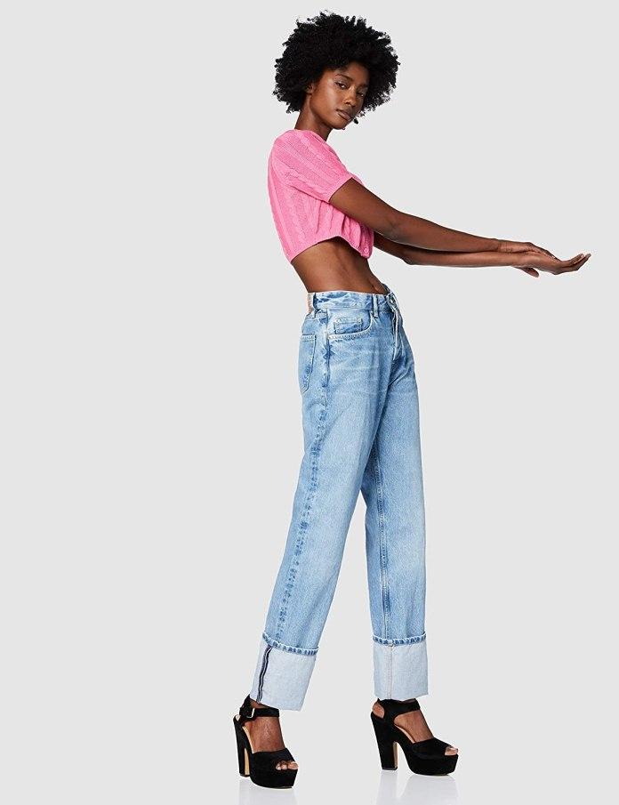 Cliomakeup-jeans-primavera-2021-Pepe-Jeans-Dua