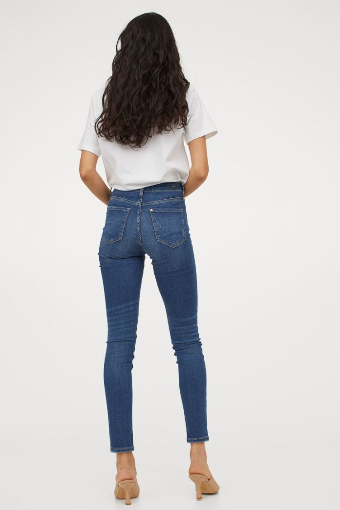 Cliomakeup-jeans-primavera-2021-hm-Shaping-High