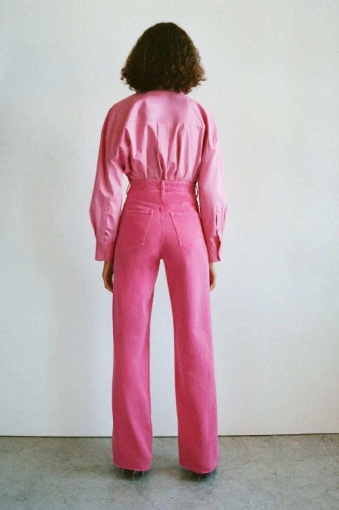 Cliomakeup-jeans-primavera-2021-zara-vita-alta-rosa