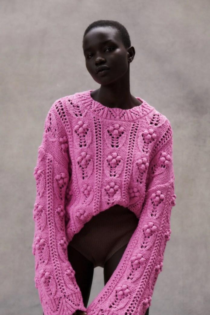 Cliomakeup-maglie-primavera-2021-zara-pullover-oversize