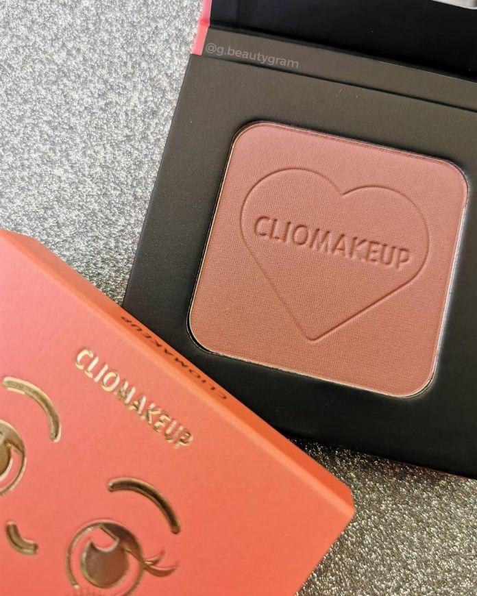 Cliomakeup-rossetto-liquido-liquidlove-granatina-cutelove-sand-rose