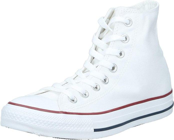 Cliomakeup-sneakesr-bianche-primavera-2021-Converse-Chuck-Taylor