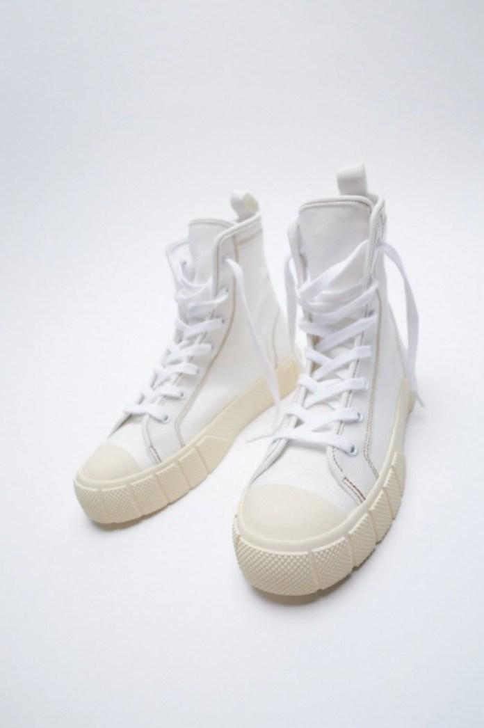 Cliomakeup-sneakesr-bianche-primavera-2021-zara-stivaletto