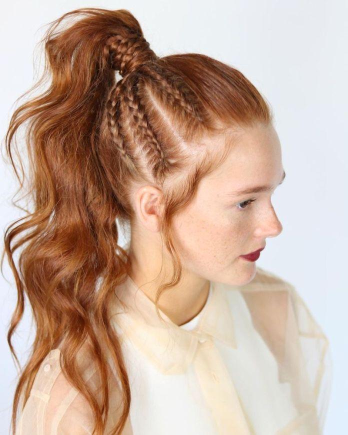 acconciature-capelli-2021-teamclio-22