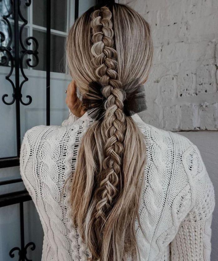 acconciature-capelli-2021-teamclio-7