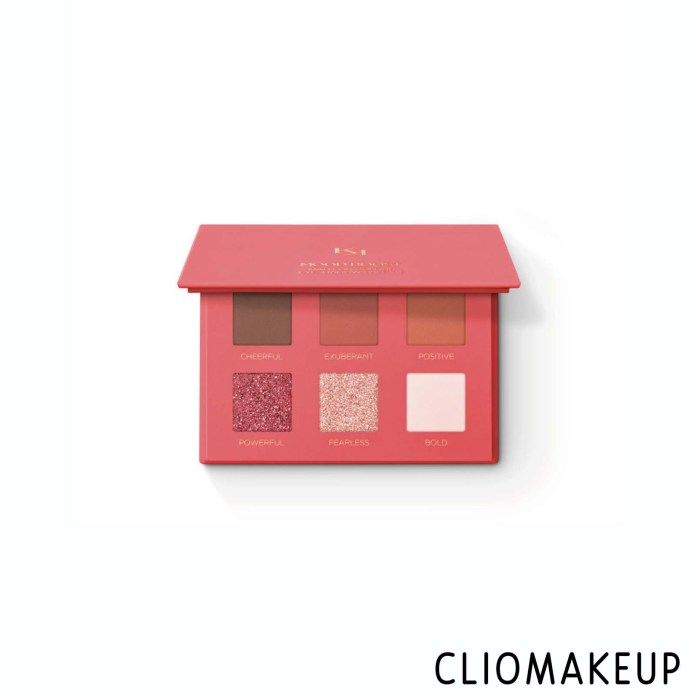 cliomakeup-Recensione-Palette-Kiko-Mood-Boost-Mad-For-Colour-Eyeshadow-Palette-1