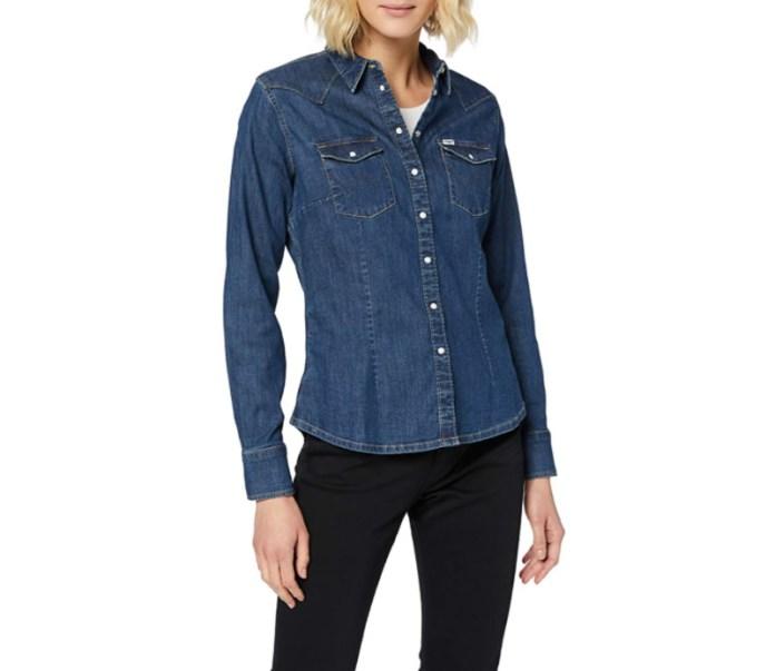 cliomakeup-camicia-jeans-2021-10-wrangler