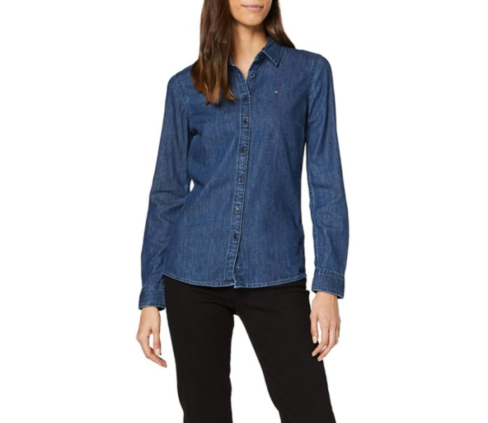 cliomakeup-camicia-jeans-2021-11-tommy